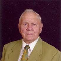 Marian J. Misiag