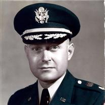 Louis Melvin Pollard Jr.