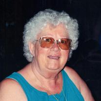 Louise Lane