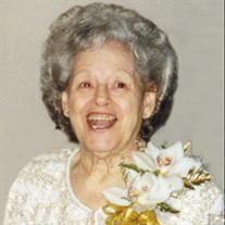 Mildred Ackermann Marchese