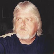 Mr. John Wayne Whiting