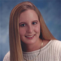 Julie Nicole Hammack