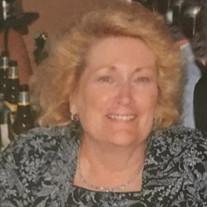 Marilyn A. Curtis