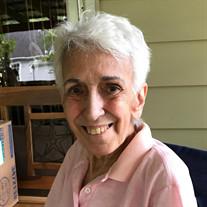 Helena C. Duffy