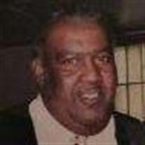 Ceasar Lawson Jr