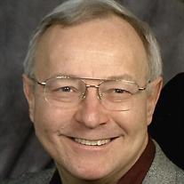 PATRICK  D.  BRANDEAL