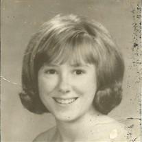 Mrs. Gloria Kathryn Boren