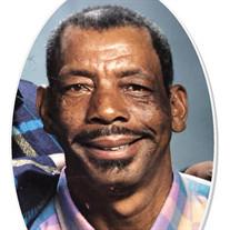 Mr. Thomas Lee Dawson