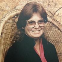 Cheryl Grimm Hall