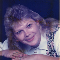 Dianne Moore Braswell