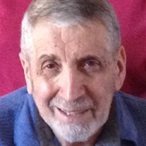 John A. Crupe