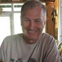 Christopher R. Guarino