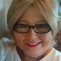 Pamala Kay Snyder