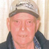 Robert  G. Reed