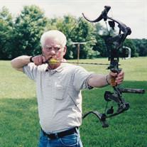 Eugene Short