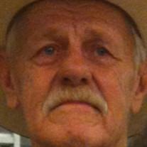 James Harold Lindsey Jr..