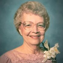 Helen  C.  Lowery