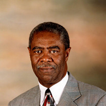 Wendell  Edwards