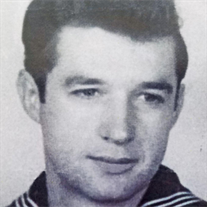 T. Robert Vinette