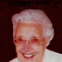 Joyce A. Mears