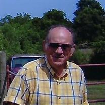 Carl L Atwood (Seymour)