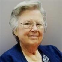 Bonnie A. McMurray