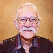 Don C. Buchanan