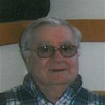 Raymond  G. Gagnon