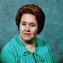 Dianne Huckaby Mackey