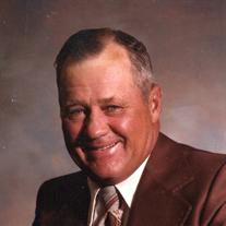 Dean  F. Pape