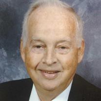 David C. Head
