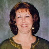 Charla Bynum