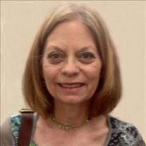 Pamela Phariss