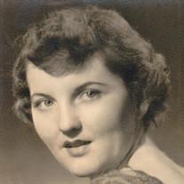 Patricia A. Larosche