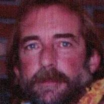 John Edward York