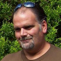 Jeffrey John Riera