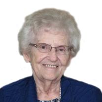 Helena Ruth Kuiper