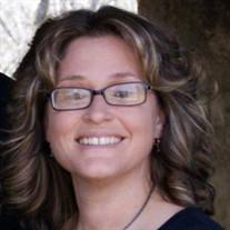 Stephanie Y. Ziegler