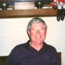 Donald Leon Anderson