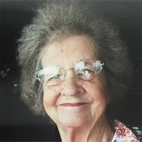 Joan H. Roy