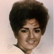 Irene M. Kastel