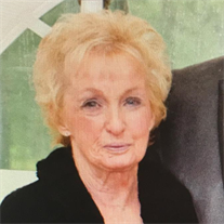 Gayle A. (Johnson) Nelson