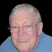 "Jerry D. ""Papaw"" Thompson"