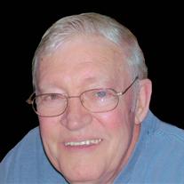 "Jerry D. ""Papaw"" Thompson"