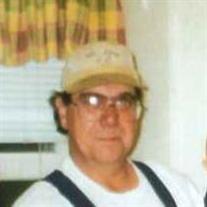Marcus Plummer Waggoner Jr.