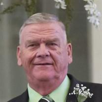 Joe Warren Konemann