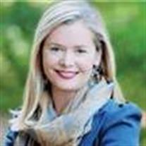 Camilla Carr Brinner