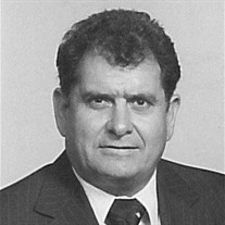 Rocco  Vono