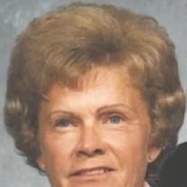 Viola M Stovall