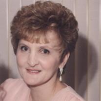 Barbara  F. Mangano